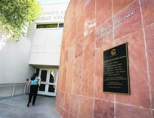 Chandler layoffs may gut planning department