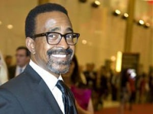 Tim Meadows brings comedy show to Valley