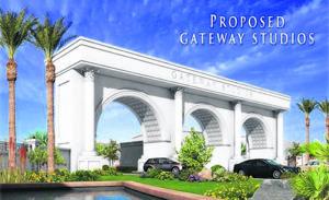 Gateway Studios