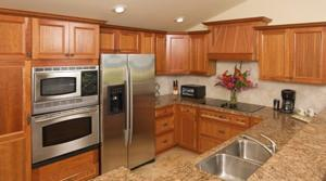 Tips to keep your kitchen great