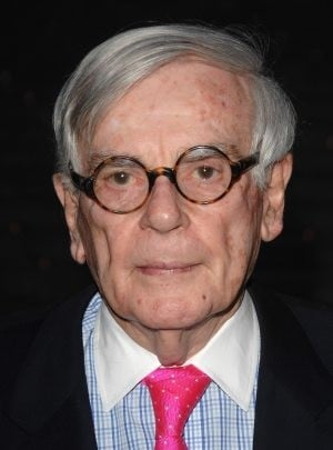 Crime story author Dominick Dunne, 83, dies
