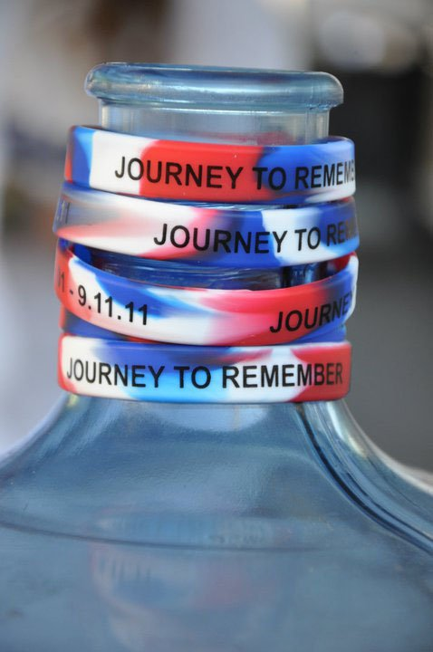 Journey to Remember