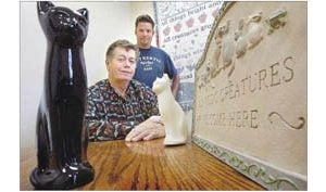 Family opens animal cremation business