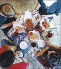 10 Tempe bargain spots to grab some grub