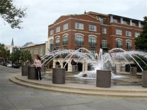 Travel_Trip_5_Free_Things_Charleston3.jpg