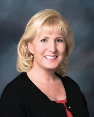 Kim DeVoss