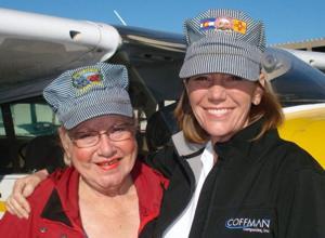 Air Race Classic