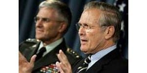 U.S. commander now doubts troop cutbacks