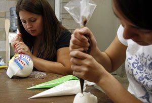 Mesa events celebrate rich Hispanic traditions