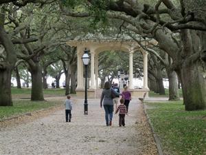 Travel_Trip_5_Free_Things_Charleston4.jpg