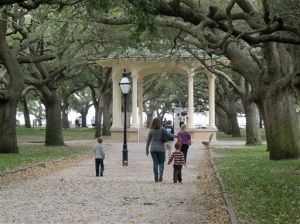 Travel_Trip_5_Free_Things_Charleston4.jpg