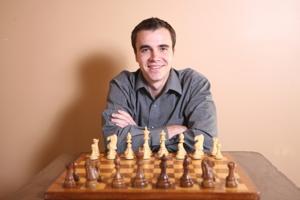 Daniel Rensch