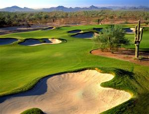 Travel-Trip-Arizona Summer Deals