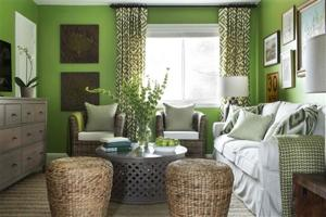 Homes-Designer-Difficult Colors