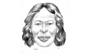Gilbert Jane Doe