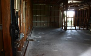Condo owners, HOA at odds over water damage