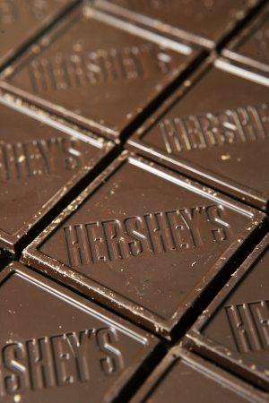 Bitter chocolate: Regulators probe price fixing claims