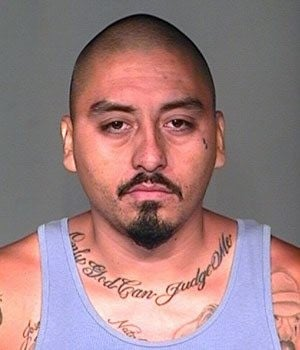 Mesa police: Man drives over, kills niece 