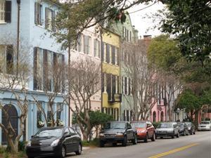 Travel_Trip_5_Free_Things_Charleston5.jpg