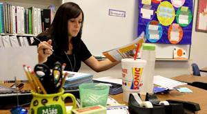 130 new teachers hired for Chandler schools