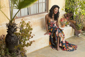 Natalie Cole - photo 2.jpg