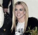 Britney Spears tops Yahoo searches