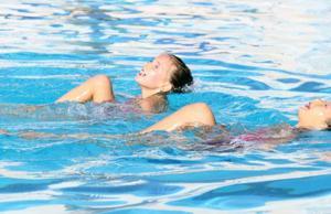 afn.062510.SP.SynchroSwim.3