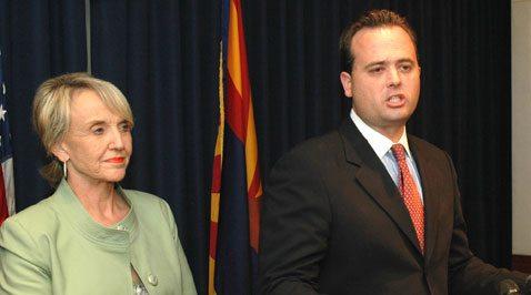 Lawmakers ask counties to delay tax bills