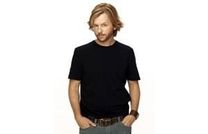David Spade comes to Dodge Theatre Oct. 13