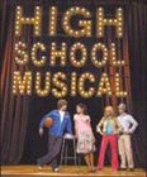 Theaters scramble to stage High School Musical
