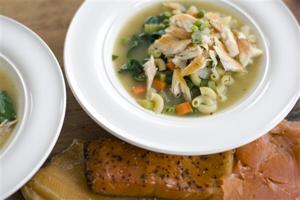 Food-Aisle-Smoked Fish