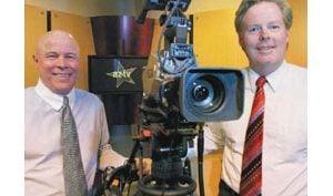 AZ-TV deal signals growth