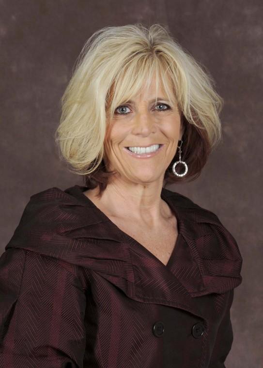 Lori Singleton