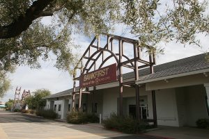 Officials: Funds for school will help Chandler