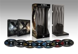 Gift Guide-DVD Box Sets
