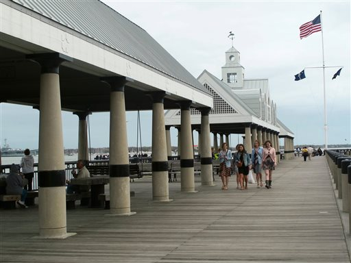 Travel_Trip_5_Free_Things_Charleston8.jpg