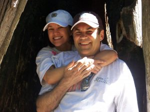 Former golf executive Martinez killed in crash