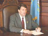 South Dakota legislation to ban most abortions