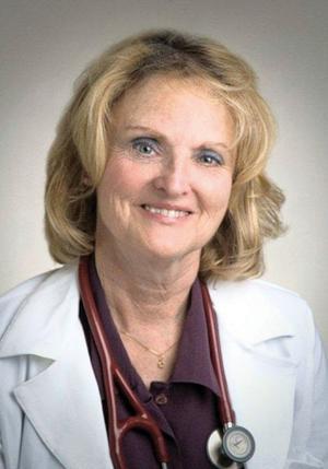 AFCC Women in Business Agnes Oblas