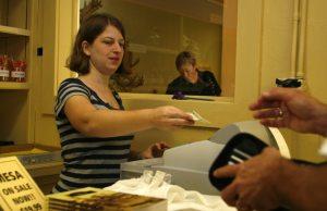 Fundraiser seeks $131,000 for Mesa museum