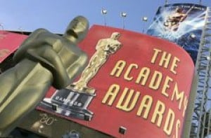Academy Awards aim to cure 'awards fever' as show approaches with usual glitz an glamour