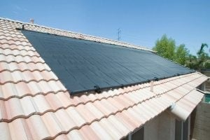 Programs are making solar power financially feasible