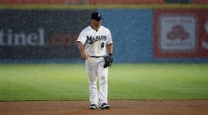 Diamondbacks game postponed by rain