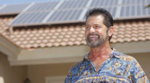Gilbert to ease restrictions on solar panels