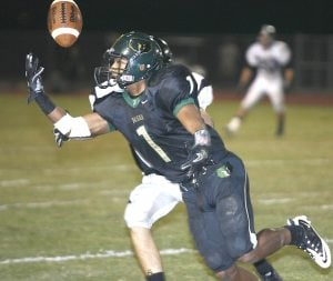Basha chasing first outright region title