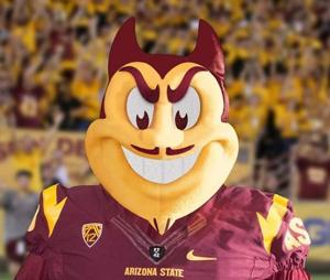 Fans vote for another new Sparky