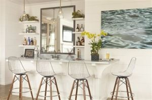 Homes Designer Summer Inspiration
