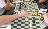 Chess master quits board after ethics rebuke