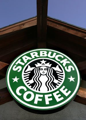 Starbucks closing 600 stores in U.S.