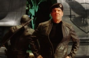 'G.I. Joe' commands box office with $56.2M debut